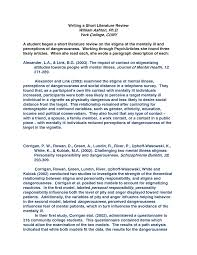 letter of application college sample term paper title page apa