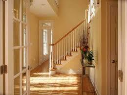 best foyer paint colors 30 paint colors for living room 10
