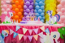 balloon arrangements for birthday balloon decoration ideas birthday planner gurgaon delhi noida