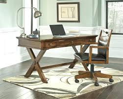 Office Desk Chairs Reviews Home Office Desk Chair Best Chairs Reviews Realtimerace