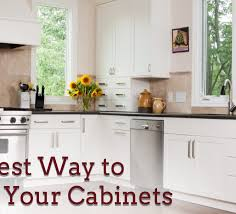 how to clean cabinets in the kitchen 100 how clean kitchen cabinets capricious how to clean the