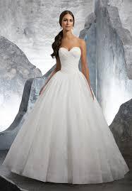 strapless wedding dresses mori kalinda style 5617 dress madamebridal