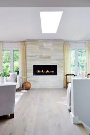 Fireplace Ideas Modern 25 Best Modern Fireplaces Ideas On Pinterest Penthouse Tv