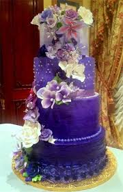www piecea u0027cakeconfections com wedding cakes baltimore md