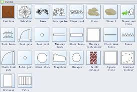 14 house plan symbols australia design fashionable inspiration