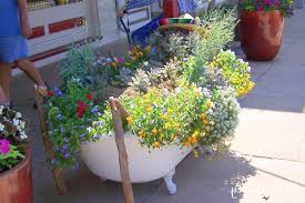 garden ideas awesome container garden ideas garden best ideas