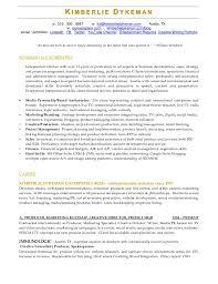 ideas of tv host resume sle with additional cover letter hostess resume sles unforgettable host hostess resume exles
