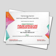 Formal Invitations Formal Invitations Theprintfun