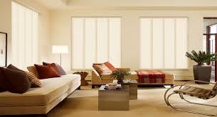 persianas u2013 cortinas u2013 acabados arquitectónicos u2013 dismagar wp