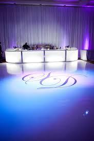 34 best dance floor images on pinterest marriage wedding
