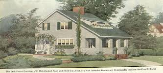 1913 house plans a hundred years ago 1913 house plans