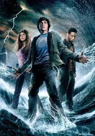 the lighting thief movie the davis rediscovered summer film series 2016 percy jackson and