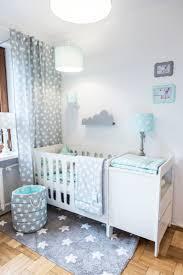 babyzimmer möbel set die besten 25 babybett und wickelkommode ideen auf