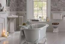 homebase bathroom ideas homebase homebaseuk on pinterest