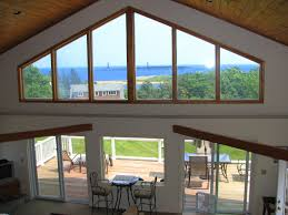 north shore large group house rentals cape ann vacation rentals