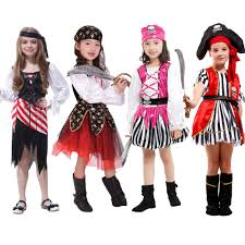 bandit halloween costume popular pirates kid buy cheap pirates kid lots from china pirates