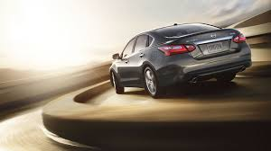 orange nissan altima nissan altima 2015 vs accord 2015 honda accord price photos