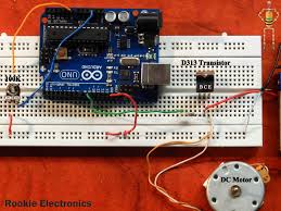 sik experiment guide for the arduino 101genuino board learn wiring