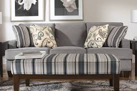 Upholstery Fabric San Diego Living Room Ashley Furniture Gray Sofa Benld Chaise In Marine