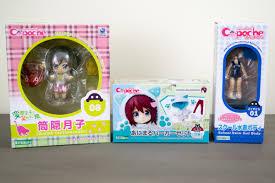 figure review cu poche tsukiko u0026 extra accessories u2013 anime shutterbug