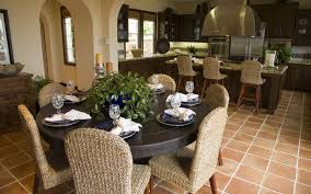 uncategorized 2013 modern formal dining room trends home design country style formal dining room full size