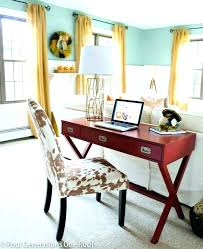 table that goes behind couch thin table behind couch large size of furniture table that goes