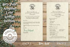exles of wedding ceremony programs wedding invite acceptance email picture ideas references