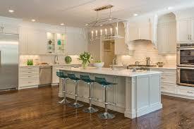 cool kitchen cabinet ideas custom massachusetts kitchen cabinets and countertops 9