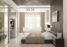 Small Modern Apartment Design Modern Style Small Apartment Design - Modern small apartment design