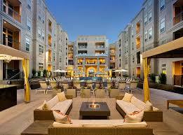 3 Bedroom Apartments Colorado Springs Denver Studio Apartments 3 Bedroom Apartments Denver Amli Denver