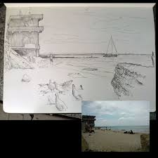 53 best croquis images on pinterest watercolors drawings and