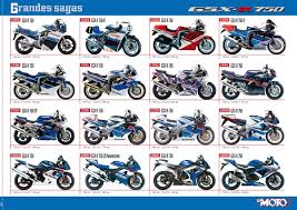 1990 suzuki gsxr750 motorcycle sportsbike culture pinterest cars