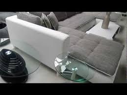 nettoyer canapé simili cuir comment nettoyer canapé simili cuir la réponse est sur admicile fr
