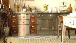 meuble cuisine inox meuble de cuisine inox meuble de cuisine en inox meuble de cuisine