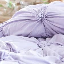 Purple Ruffle Comforter 22 Best Purple Bedroom Decor Images On Pinterest Purple Bedroom