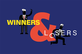winners and losers for the week ending july 28 2017 city state pa