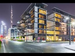 3 Bedroom Flat For Rent In Dubai Ready 3 Bedroom Apartments For Sale U0026 Rent At Citywalk Jumeirah