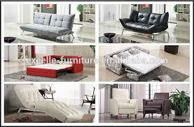 Leggett And Platt Sofa Sofa Recliner Leggett And Platt Recliner Cheers Furniture Recliner