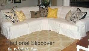 Reclining Sofa Slip Cover Do Make Recliner Sofa Slipcovers Catosfera Net