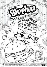 zoo coloring pages preschool zoo coloring sheets zoo coloring pages to print wise fry and cheddar