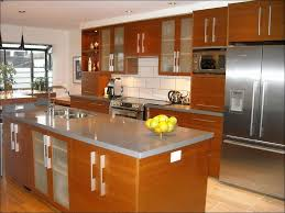 creative kitchen islands kitchen kitchen island countertop ideas on a budget discount