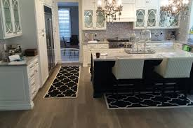 Laminate Flooring In Kitchen Welcome To Ariel Builders Inc
