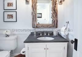 nautical mirror bathroom nautical bathroom mirror 38 images nautical bathroom mirrors