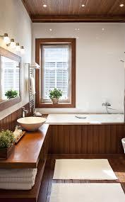 download bathroom design los angeles gurdjieffouspensky com bathroom remodeling los angeles rap construction group superb design