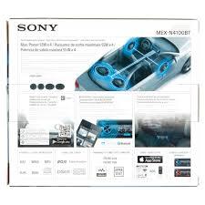 sony bluetooth audio system walmart com