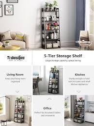 100 5 tier bookshelves wilko functional 3 tier shelving