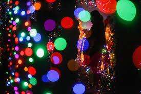 magic of lights daytona tickets top tips for shooting beautiful photographs of holiday light