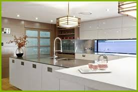 Japan Kitchen Design 17 Kitchen Cabinet Design Japan Images Kitchen Cabinets