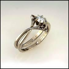 elvish wedding rings elven wedding rings 512 best elvish inspired wedding ideas images