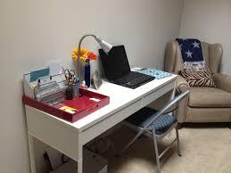 Office Table Design 2013 Our Loft Office U2026a Work In Progress
